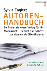 Autoren-Handbuch. So finden Sie einen Verlag für Ihr Manuskript
