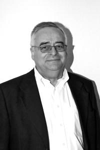 Gerd F. Rumler
