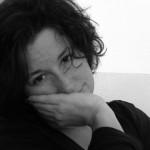 Katrin Stehle www.katrinstehle.de/
