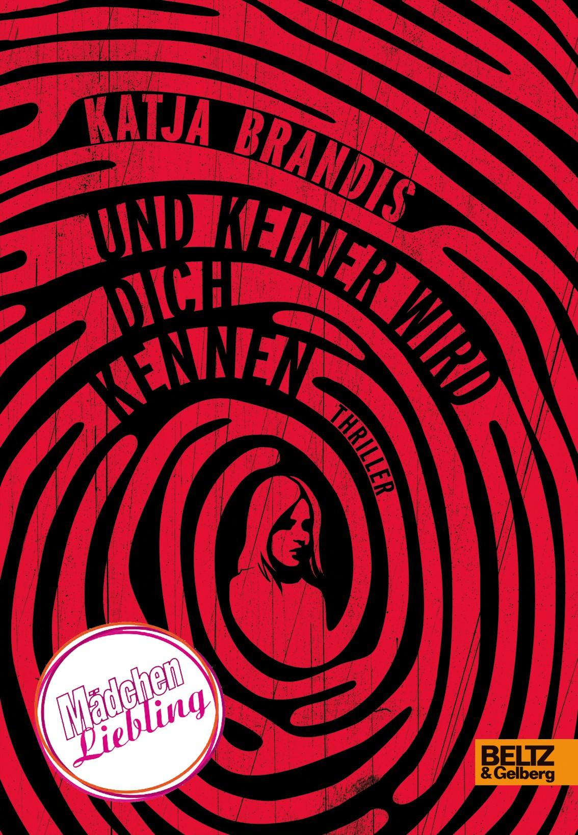 http://www.agentur-rumler.de/files/2013/01/Cover_Brandis_Und-keiner-wird-dich-kennen_BG.jpg