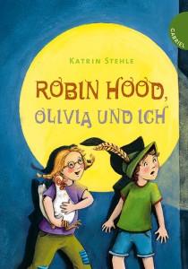 Robin Hood & Ich