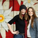 Sabine Dully und Eva Daxhttp://dullydax.de/
