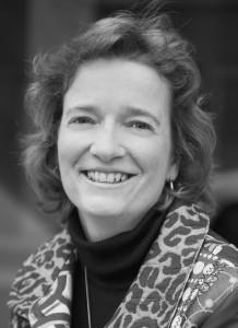 Martina Kuscheck
