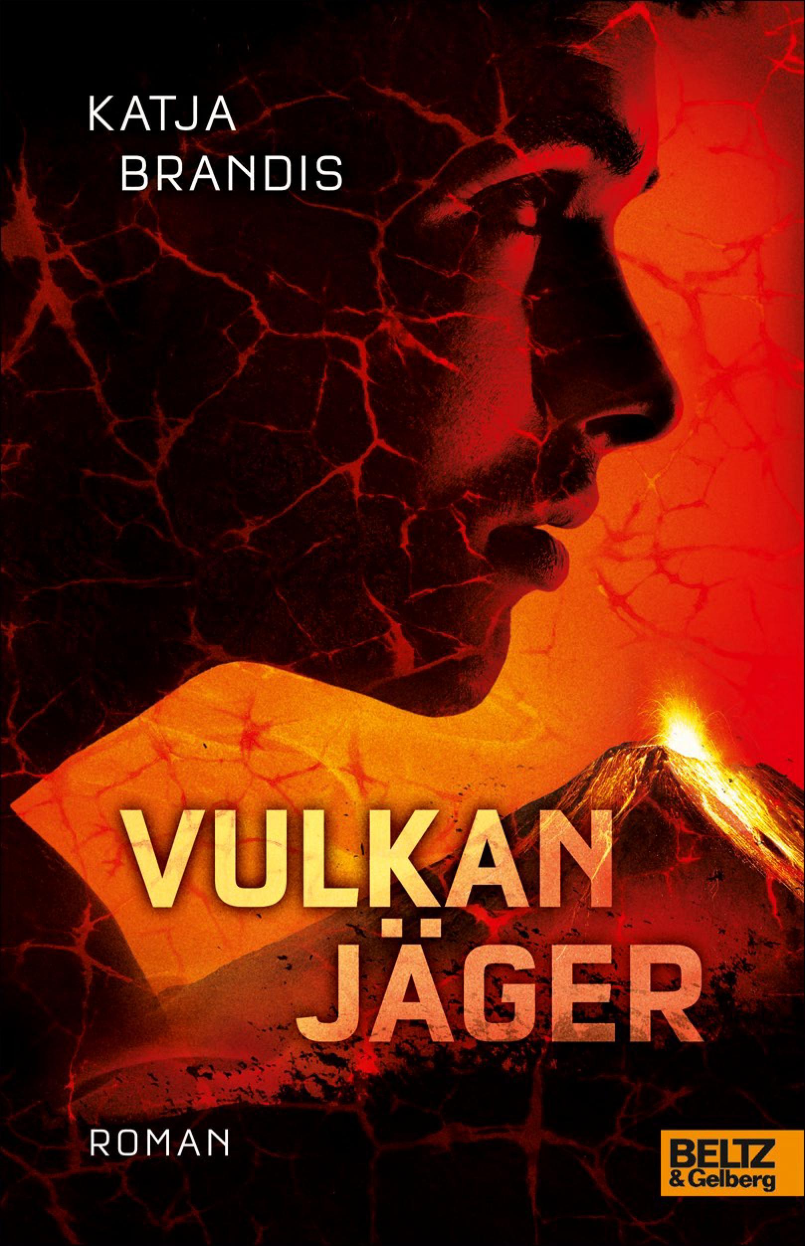 http://www.agentur-rumler.de/files/2014/03/Cover_Brandis_Vulkanj%C3%A4ger_BG.jpg