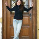 Silvia Stolzenburg http://www.silvia-stolzenburg.de/