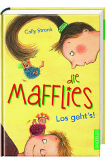 Die Mafflies