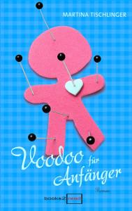 Vodoo für Anfänger