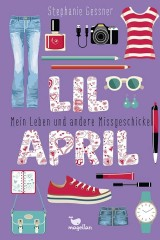 Lil April