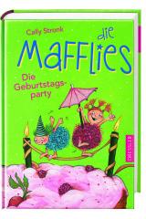 Die Mufflies - Band 2