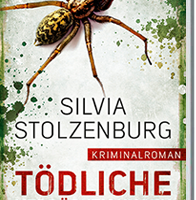 cover_silvia-stolzenburg_toedliche-verdaechtigungen_bookspot
