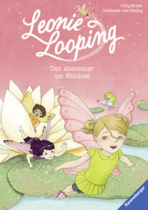 Leonie Looping_Das Abenteuer am Waldsee