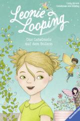 Leonie Looping_Das Geheimnis auf dem Balkon