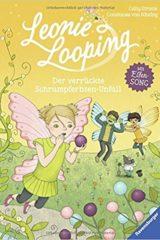 Leonie Looping_Band 3