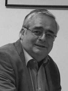 Profilbild_Gerd Rumler_2