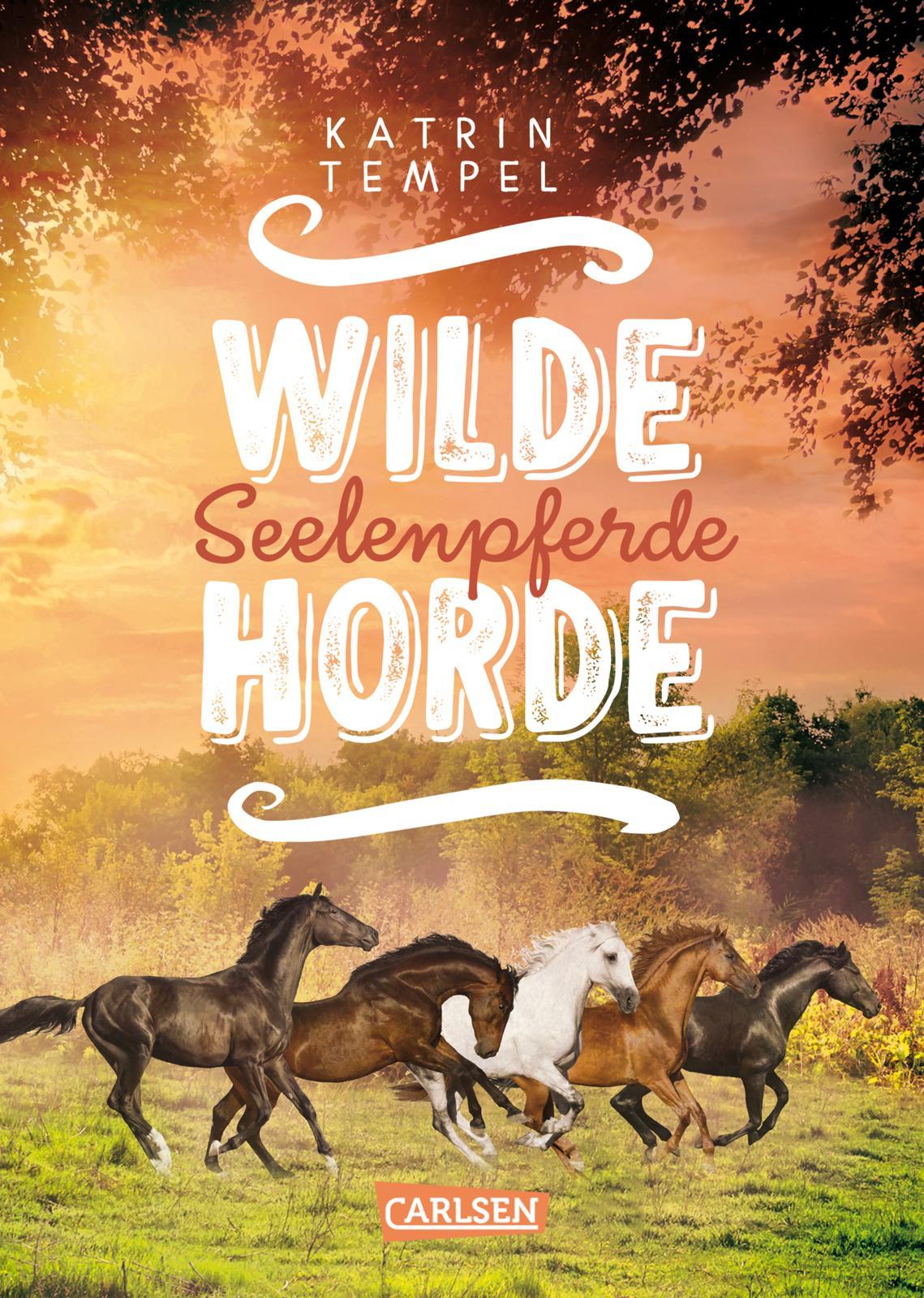 Wilde Horde Köln Schlägerei